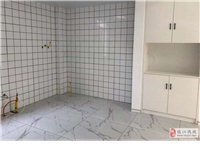 建材市场附近**精装两室2楼到4楼任选可按揭