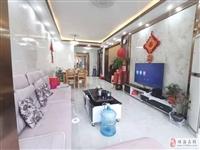 珠海红旗愉翠雅园电梯复式东南向看园林实用5房看房方便
