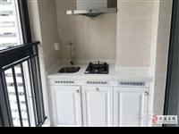 横琴荔枝湾住宅公寓,小面积低总价,可入户带學区,精装现楼