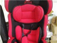没用过几次的安全座椅便宜装让