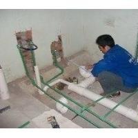 水電安裝維修水管水龍頭角閥安裝維修