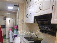 急卖送21平方的凤凰华城4室2厅2卫78.8万元