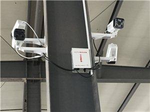 荥阳专业监控安装、维修荥阳监控