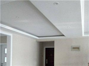 承接刮腻子,水电、刷漆,铺地砖, 吊顶,厨卫翻新等