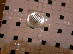 太原晋阳街卫生间除臭 更换防臭地漏马桶反味