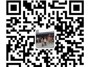 张峰老师历时六年成功研发编纂《新型通用字典》