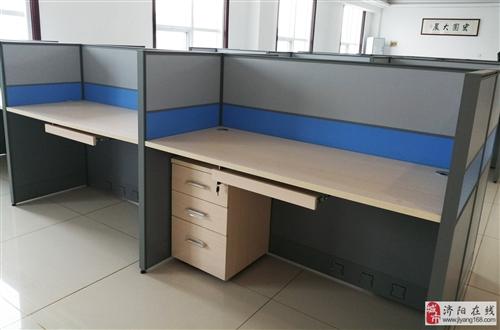 低價轉讓全新組合式辦公家具