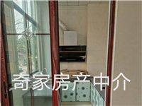紫兴新城附近2室1厅2卫1041元/月