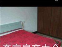 莲花小区3室2厅2卫883元/月