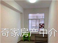 梦笔学校附近4楼1室1厅1卫575元/月