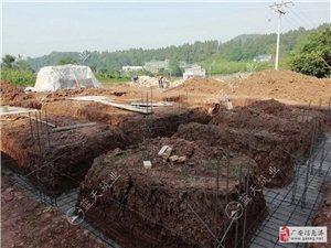 广安自建房施工专业团队