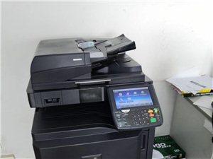 重庆帮利复印机租赁服务中心