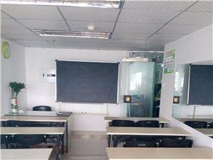珠海廣東話培訓 粵語培訓 白話培訓來拱北創意學校