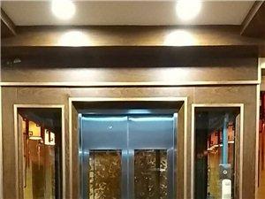 濰坊電梯青州電梯西尼電梯銷售維修