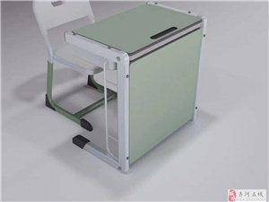 课桌椅批发厂家,贝得思科课桌椅品牌,厂家直销