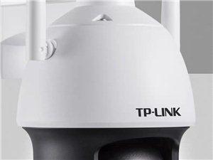荥阳摄像头安装安防监控