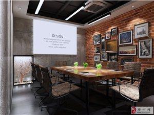 郑州Autocad制图、3dmax、室内设计培训