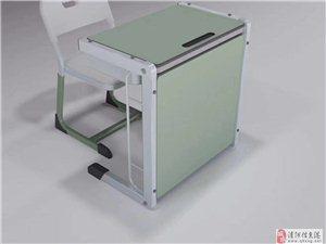貝德思科課桌椅,多功能課桌椅,適合學校機構使用的課
