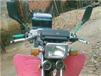 二手摩托车转让