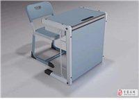 学校课桌椅专卖批发厂,贝得思科课桌椅,专业做课桌椅