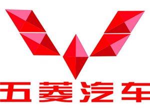大悟�h威�R商�Q有限公司(五菱汽�)