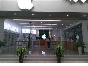 兴义天子鹰苹果体验店