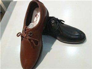 男鞋�纹�
