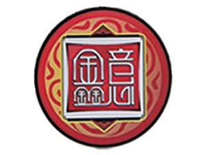 广西澳门网上投注平台县鑫福源山茶油开发有限澳门网上投注官网
