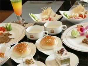 巴里岛咖啡厅