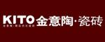 KITO金意陶.瓷砖