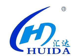 河南�R�_印通科技股份有限公司