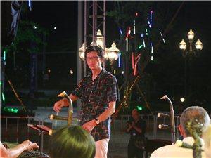 hga010电脑怎么下载|官网市国乐团21日晚举行专场演出