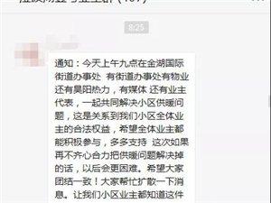 【城事/�狳c】冬天暖�饪�不��?���澄波湖壹�小�^�I主怒了!