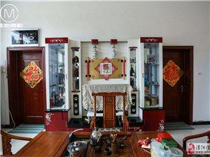 6001王双庙-冯艳华