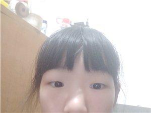 334�D文|��佳琪