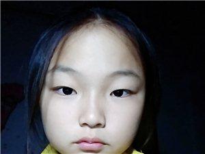 258�D文|范佳妮