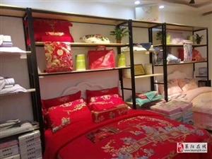 新婚首选传统中国红