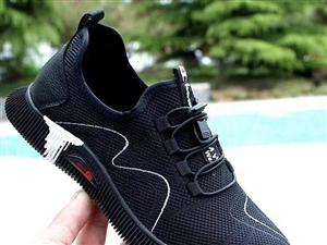莱阳人自己的布鞋,你穿过吗?