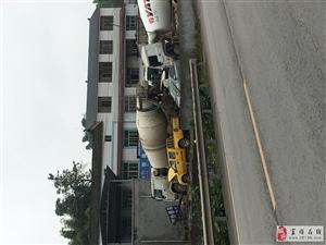 台湾快三app下载官方网址22270.COM顺到代寺S305线马耳桥段修车的严重扰民
