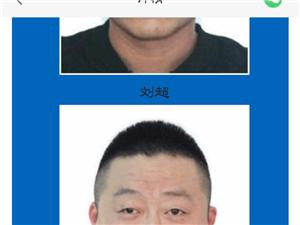 高唐黑社会吴旭磊被抓了!真好!