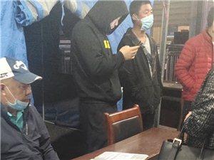 下�人不在,不�出去青州火�站好多人等他自己一��人