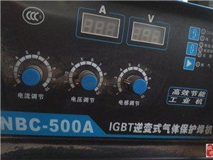 出售一�_二保焊�C3000元可�h�r