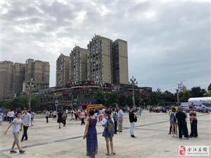 荔枝文化节