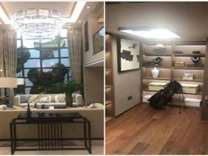 张家港中昂朗樾,难以被复制的全新浪漫洋房生活