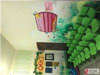 晨希幼儿园因扩大规模,下学期9月份搬迁到祥辉大酒店对面的二楼现在的金晨幼儿园,现将原来幼儿园的桌椅、