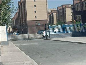麻烦文旅集团的锦华房地产,能不能给建新街的住户办个小事情