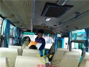 仁寿公交车惊现聋哑人上车要钱,真的假的!