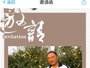国庆假日,锦信果园采摘游