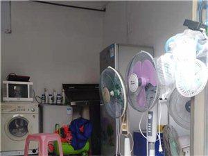 于都�S修清洗洗衣�C空�{油���C���C冰箱��L扇二手出售