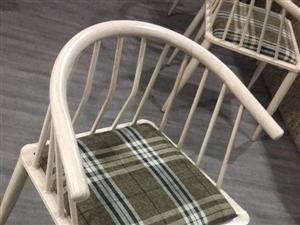 9成新椅子座子吧�_�理,超�低�r:�系��:13547061801